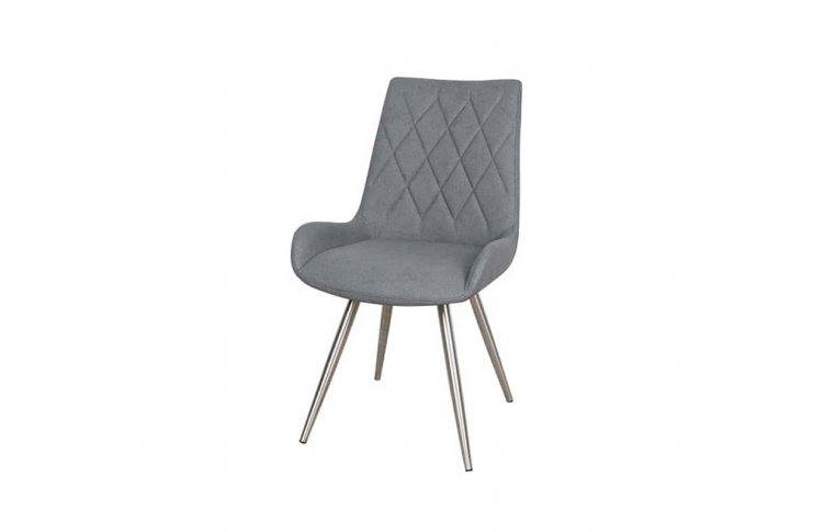 Кухонные стулья: купить СтулАризона (Arizona) Nicolas - 1
