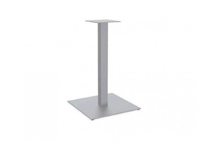 Офисная мебель: купить Ножка для барного стола Tetra 1100 - 1