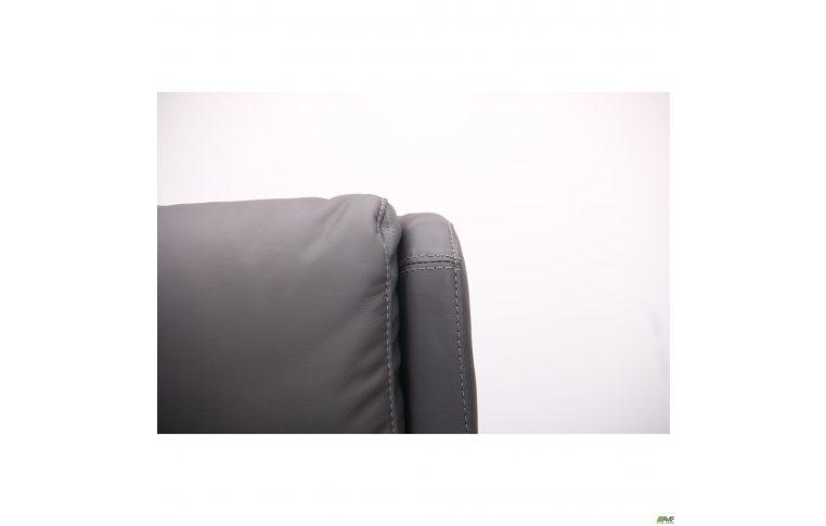 Кресла для руководителя: купить Кресло Franklin Grey AMF - 7