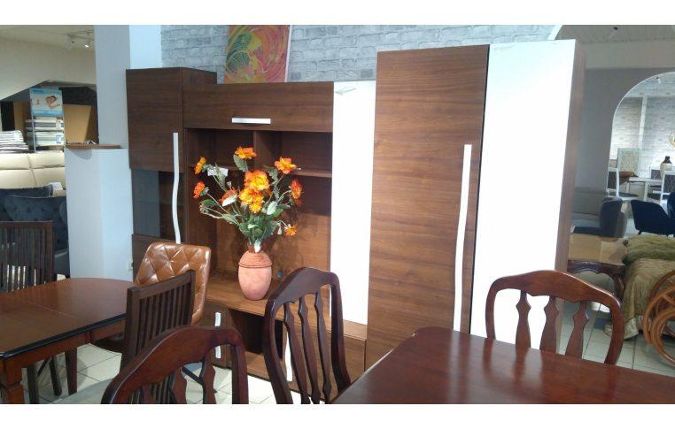 Стенки в гостиную: купить Стенка Melbourne Accord - 2
