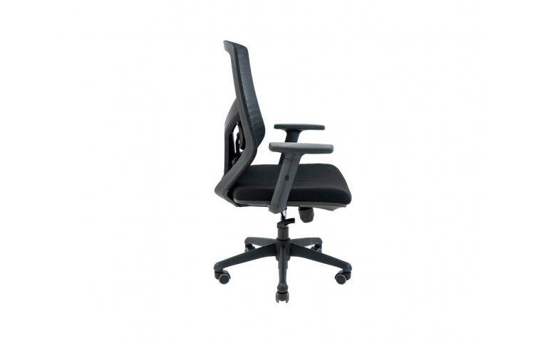 Кресла для руководителя: купить Кресло Актив (Activ) Richman - 2