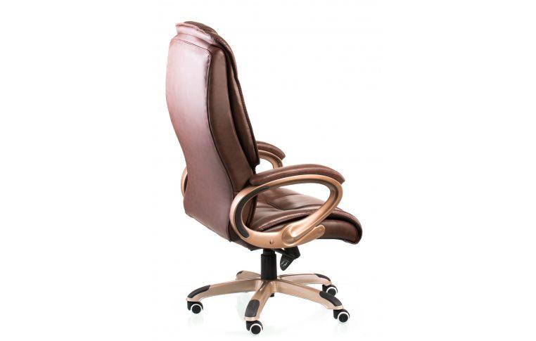 Офисные кресла: купить Кресло Corvus - 6