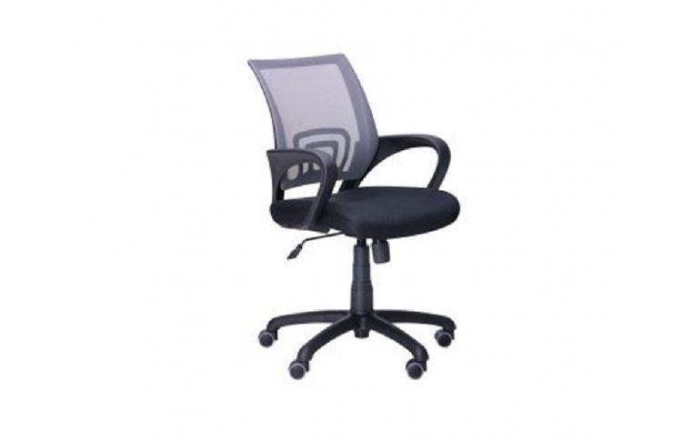 Офисные кресла: купить Кресло Ибица - 1