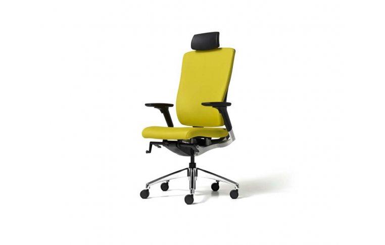 Кресла для руководителя: купить Кресло Style Diemme - 1