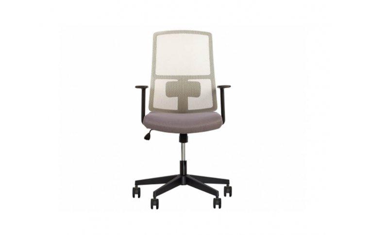 Кресла для руководителя: купить Кресло Tela SL PL64 P TK/05 SM-04 - 2