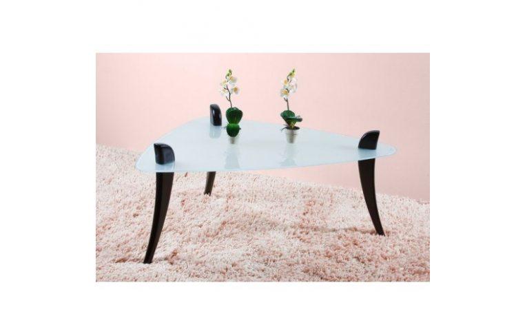 Журнальные столы: купить Стол кофейный Т-466 - 1