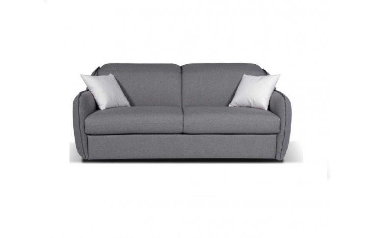 Мягкая мебель: купить Диван-кровать Moroni - 1