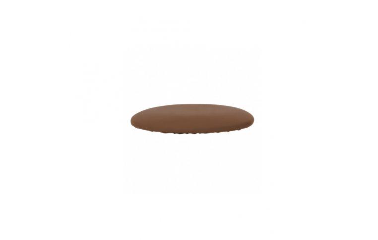 Офисная мебель: купить Сиденье D40 V-19 - 1