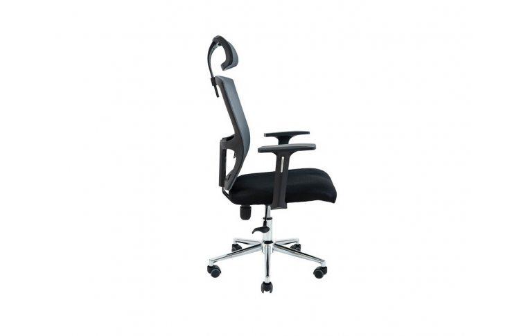 Кресла для руководителя: купить Кресло Зума (Zuma) Richman - 2