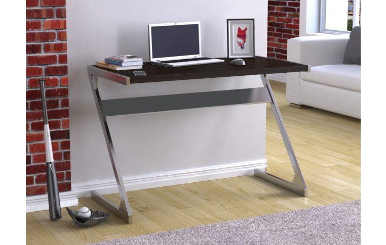 Письменные столы: купить Стол Z-110 - 1