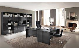 Итальянская мебель: купить Домашний кабинет Montecarlo