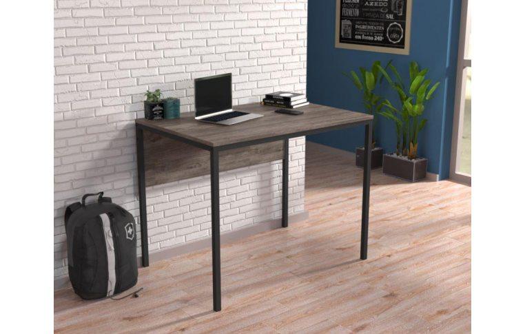 Письменные столы: купить Стол L-2p mini - 3