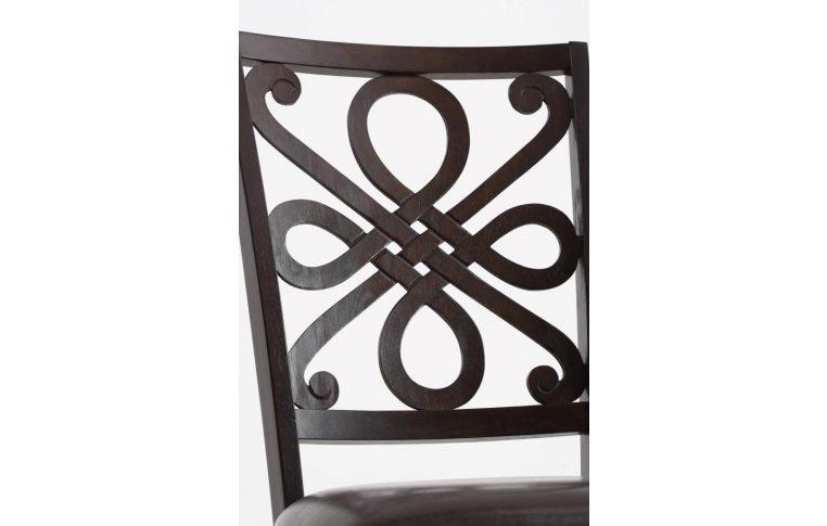 Кухонные стулья: купить Стул Роджер (дуб дымчатый) Domini - 3