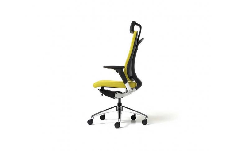 Кресла для руководителя: купить Кресло Style Diemme - 3
