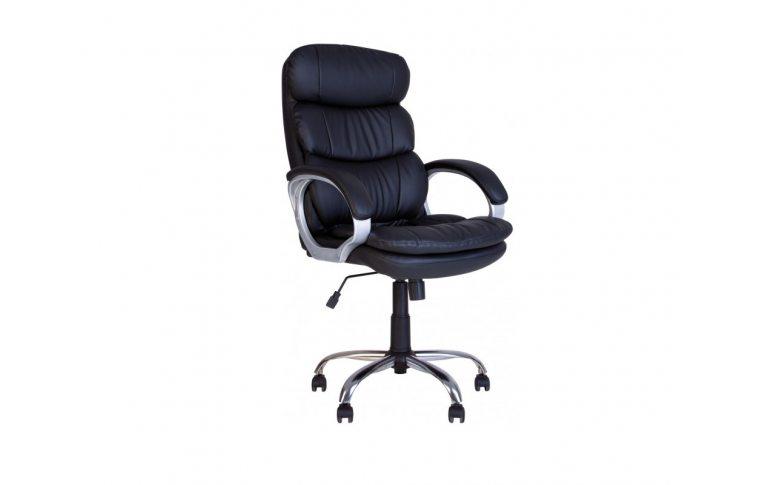 Кресла для руководителя: купить Кресло Dolce ECO-30 Новый стиль - 1