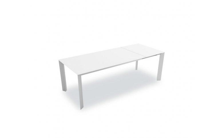 Мебель для гостиной: купить Стол Diamante Pointhouse - 3