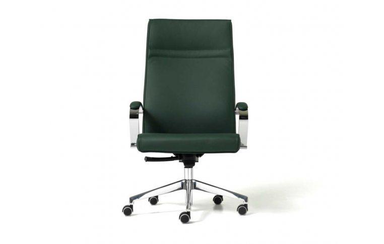 Кресла для руководителя: купить Кресло Venus Diemme - 3