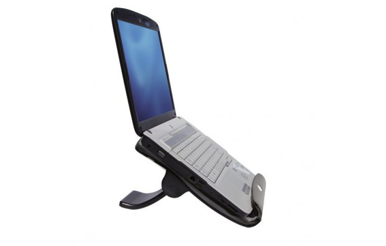 : купить Подставка для ноутбука DTBG с USB входом - 4