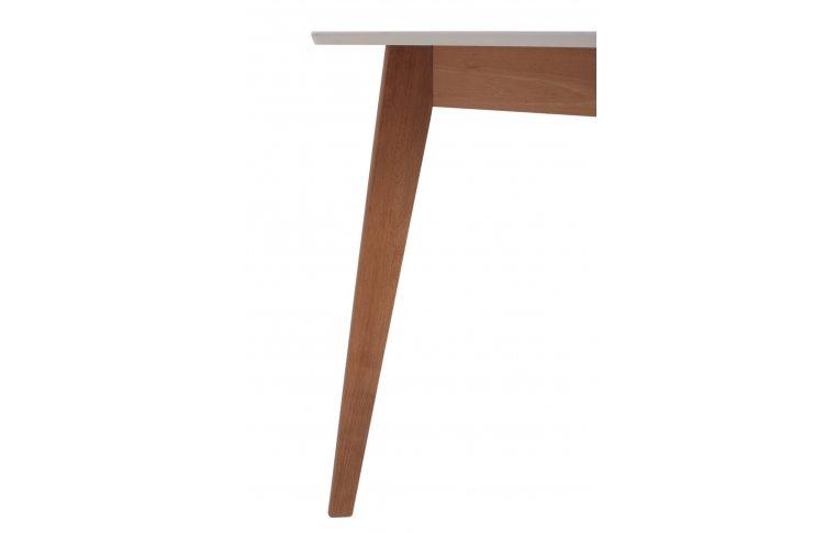 Кухонные столы: купить Стол Лукас Domini - 4