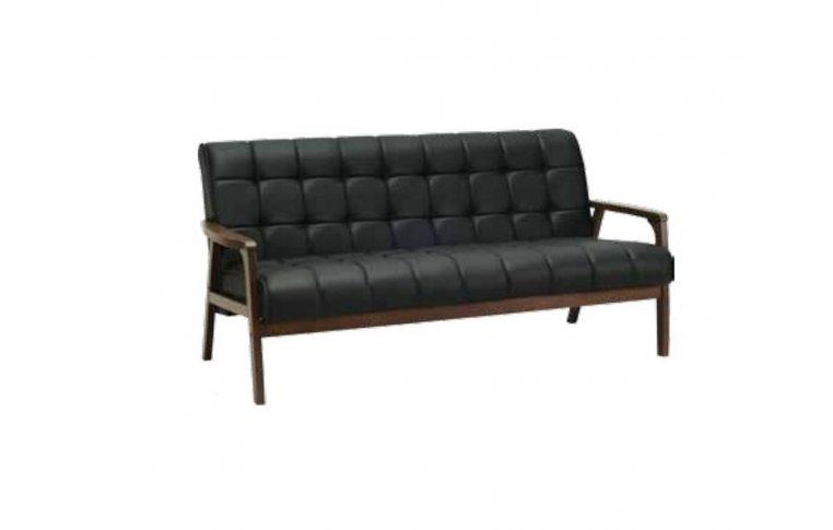 Офисные диваны: купить Диван Tucson 3-х месный - 1