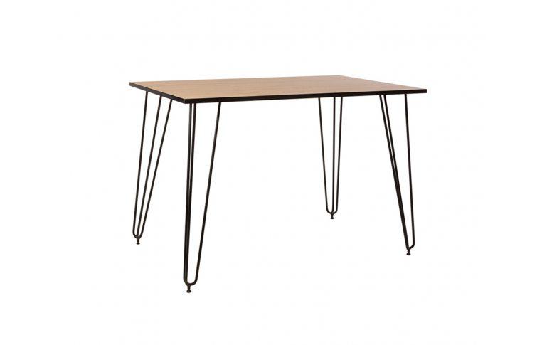Кухонные столы: купить Стол Aller (Аллер) - 1