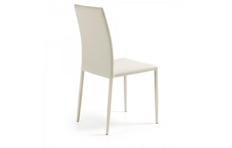 Кухонные стулья: купить Стул Kiev La Forma - 3