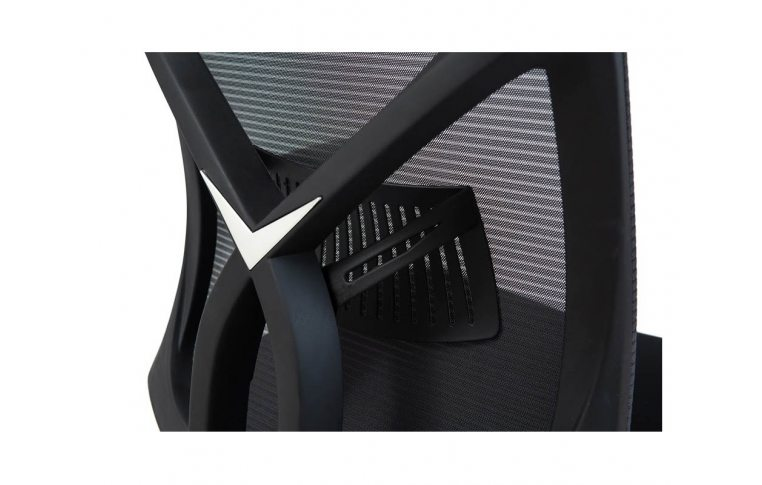 Кресла для руководителя: купить Кресло Электра (Electra) Richman - 4