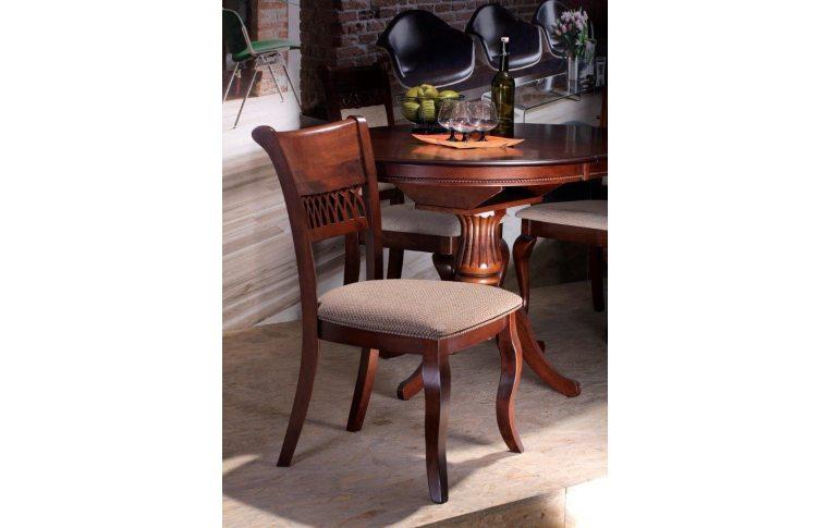 Кухонные стулья: купить Стул Мадейра (каштан) Domini - 2