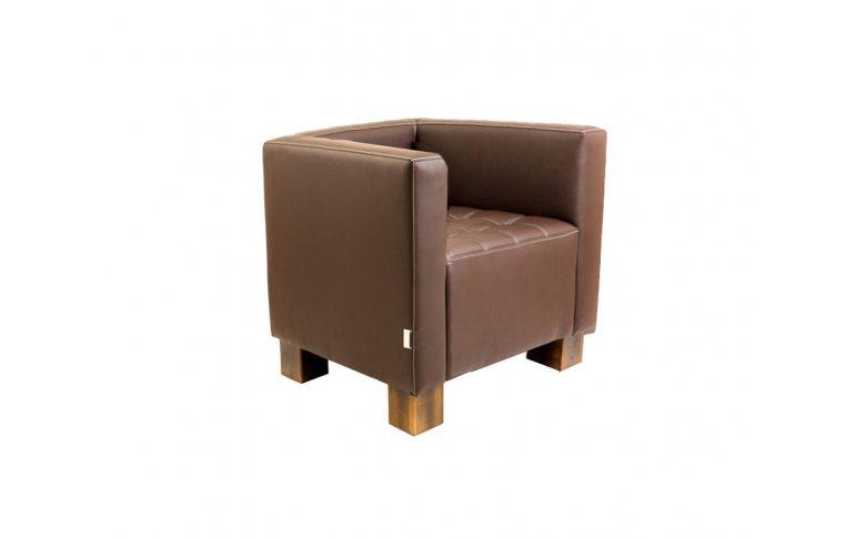 Офисные диваны: купить Диван Спейс 0,9 Флай 2231 - 1