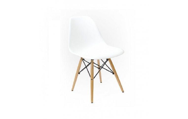 Кухонная мебель: купить Стул АС-102 - 1