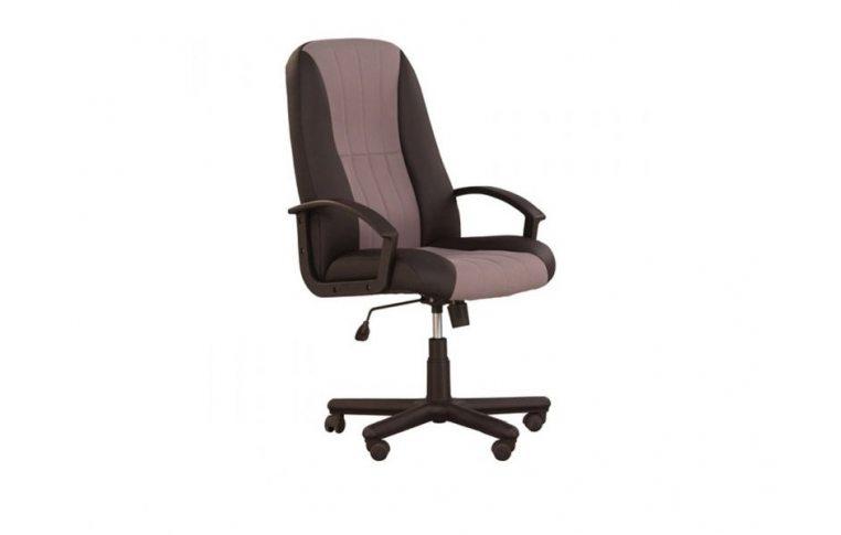 Кресла для руководителя: купить Кресло Mexico Новый стиль - 1