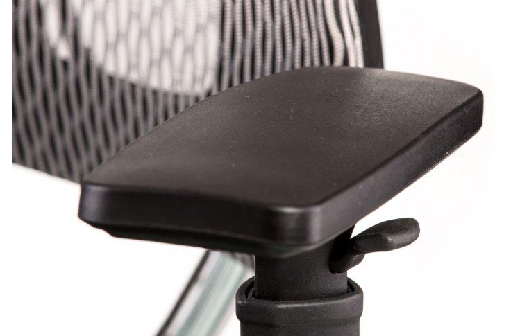 Офисные кресла: купить Кресло Cancer - 9