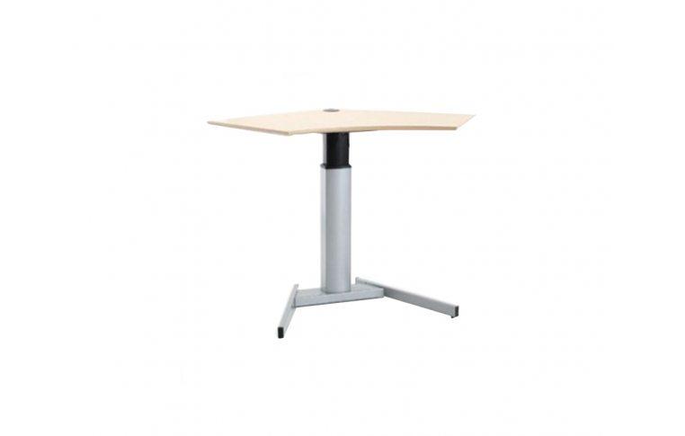 Эргономичные столы: купить Стол с регулируемой высотой 501-19-7 - 1