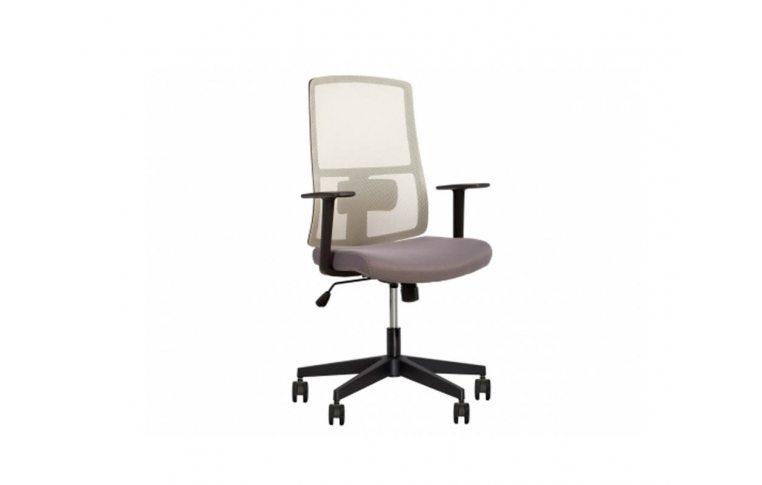 Кресла для руководителя: купить Кресло Tela SL PL64 P TK/05 SM-04 - 1