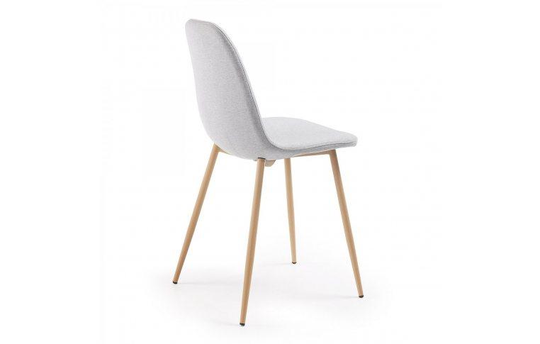Кухонные стулья: купить Стул Lissy La Forma - 2