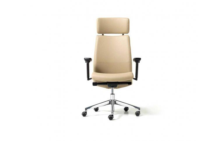 Кресла для руководителя: купить Кресло Duke Diemme - 3