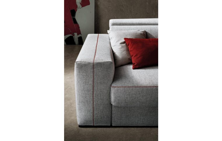 Мягкая мебель: купить Диван Astor - 4