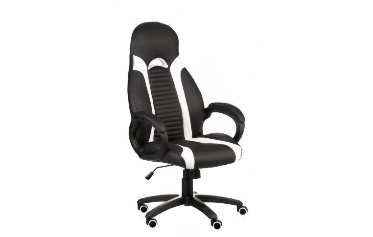 Геймерские кресла: купить Кресло Aries racer - 7