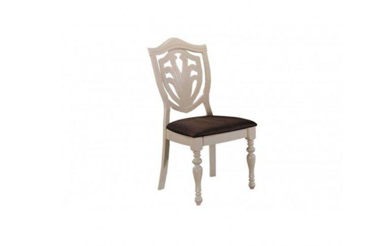 Кухонные стулья: купить Стул Орландо молочный - 1