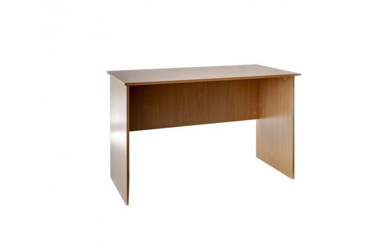 Мебель для гостиниц: купить Стол письменный для гостиниц - 1