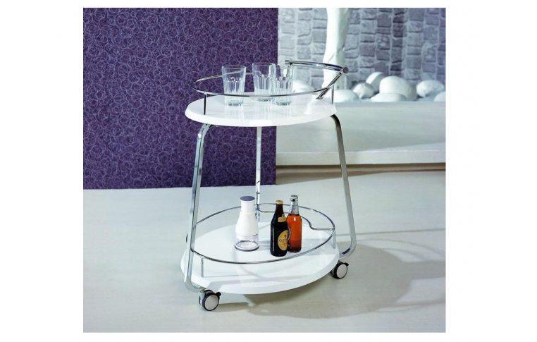 Журнальные столы: купить Стол журнальный ESF V323 - 1