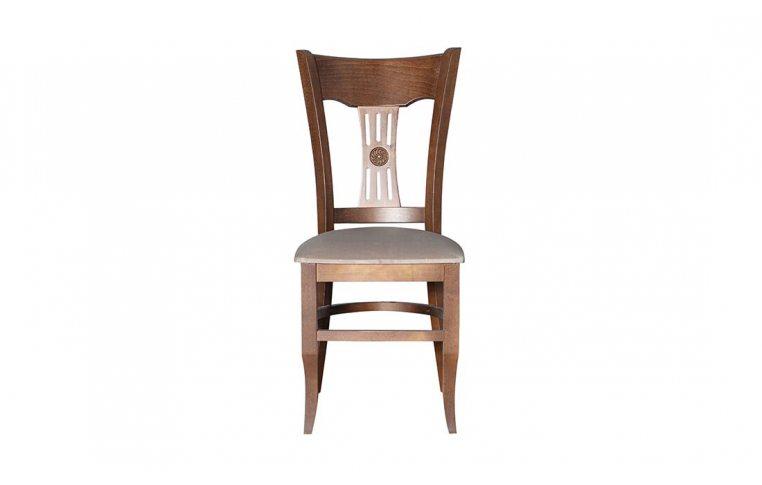 Кухонные стулья: купить Стул Сильва орех - 5