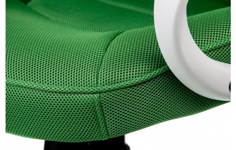 Офисные кресла: купить Кресло Briz green - 8