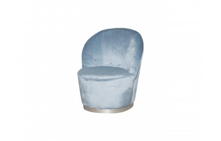 Кресла: купить Кресло Никс - 1