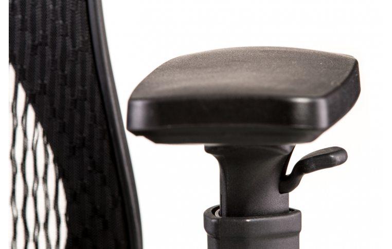Офисные кресла: купить Кресло Tucan - 8
