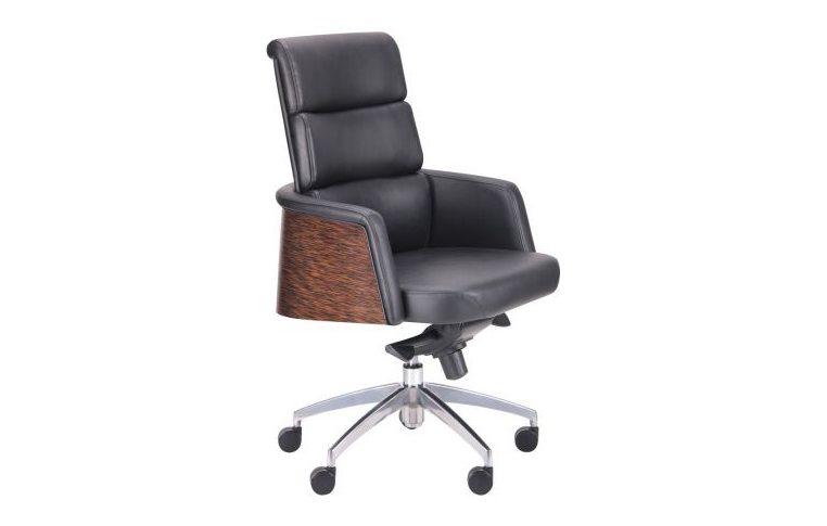 Кресла для руководителя: купить Кресло Phantom AMF - 1