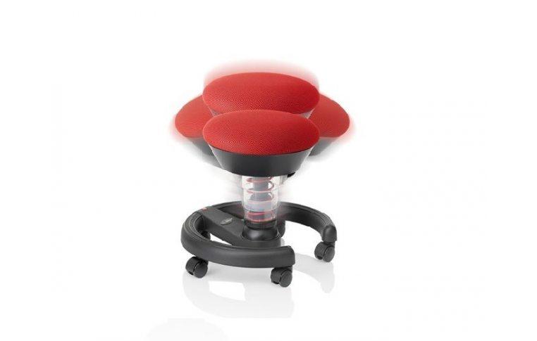 Эргономичные стулья: купить Активный стул для детей Swoppster - 2