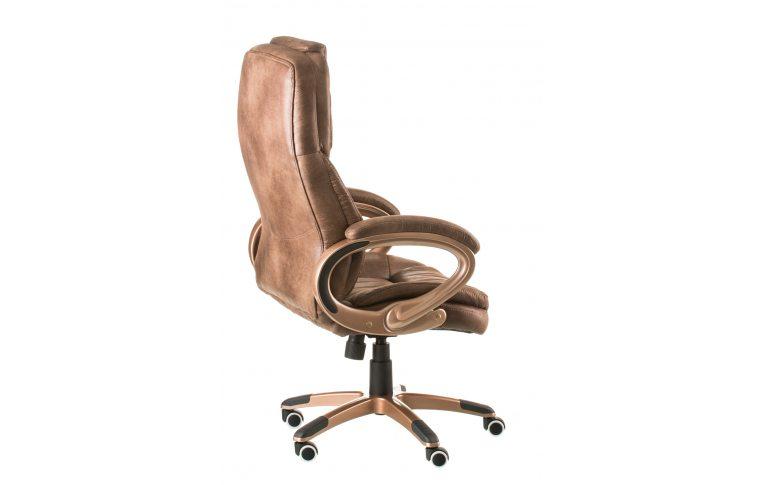 Офисные кресла: купить Кресло Bayron taupe - 6