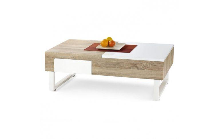 Мебель для гостиной: купить Стол журнальный Alabama - 2