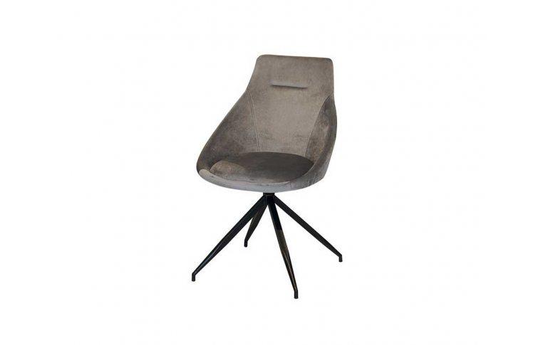 Кухонные стулья: купить Стул Марио серый - 1
